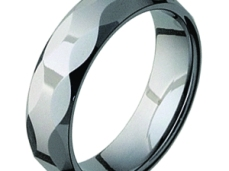 stone-Tungsten3