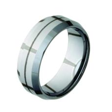 Tungsten1